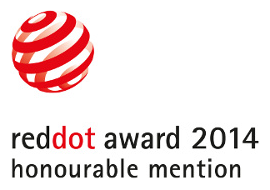 reddot-award-2014-honourable-mention