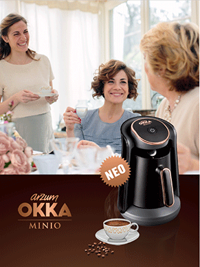okka-buy-now